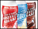 Der neue Low Carb Protein Shake der Marke Body Attack ist ein absolutes Must-have f�r jeden Bodybuilder und Fitnesssportler.
